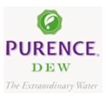 divine_eternair_water_indonesia